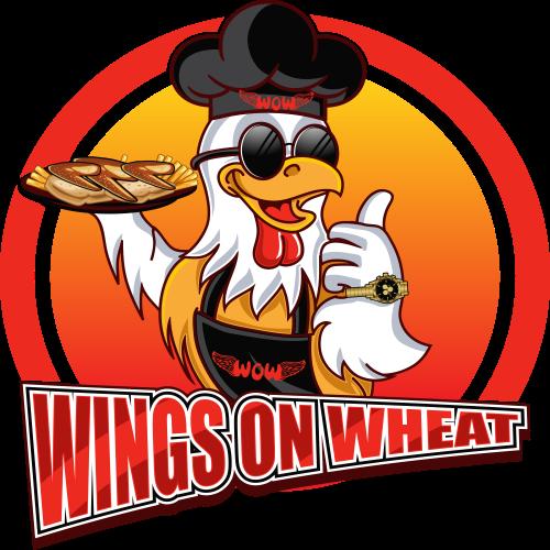 Wings on Wheat | Jonesboro, GA | Stone Mountain, GA